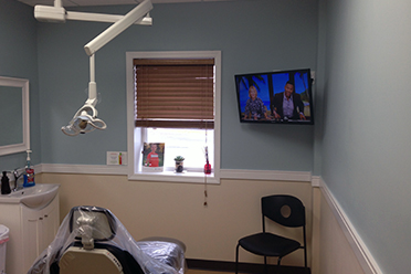 Brookside Family Dentistry